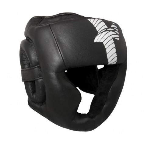 Hayabusa casco Pro MMA