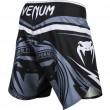 Venum Sharp 2.0 Black Grey