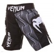 VENUM Evolution Black