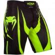 Venum Predator X