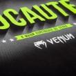 Venum Nocaute Black