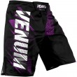 Venum Rapid Black Purple