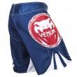 Venum All Sports USA Edition