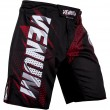 Venum Rapid Black Red