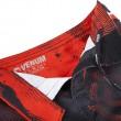 Venum Galactic Red