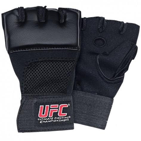 UFC Gel Training Gloves