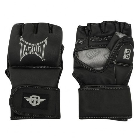 Tapout striking gloves