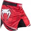 Venum Jose' Aldo UFC 163 - Red
