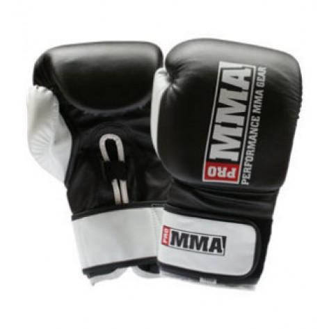 MMA pro 10 oz Guanti Boxe