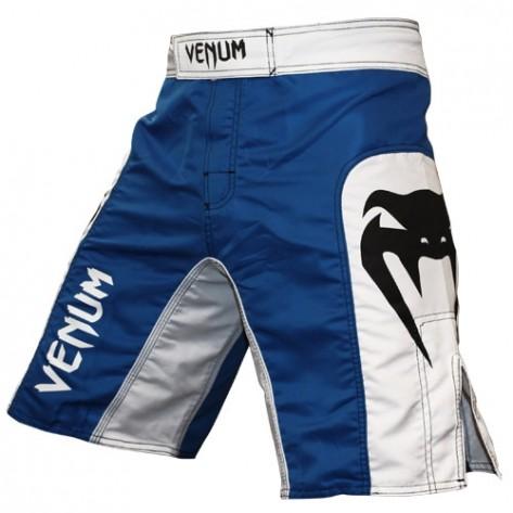VENUM Elite UFC blu