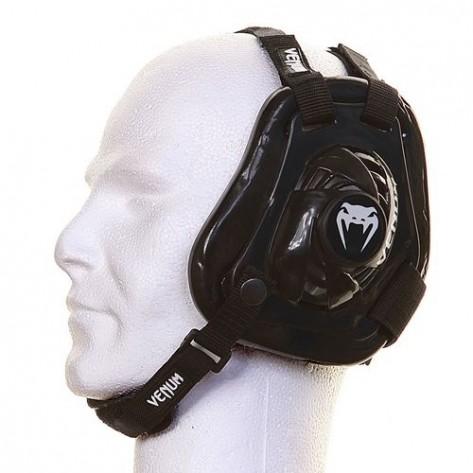 Venum Wind Headgear