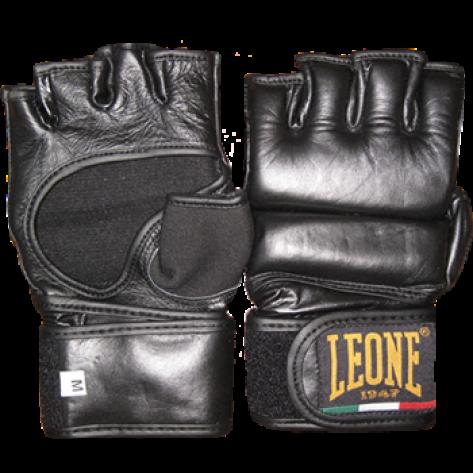 Guanti MMA Leone