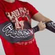 Performance Rashguard Sleeves