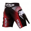 VENUM Electron red UFC edition