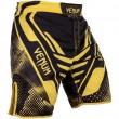 Venum Technical Black Yellow