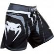 Venum Shogun UFC Edition - Black/White