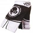 Venum Wanderlei  Silva UFC 139 - Bianco / Nero