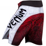 Venum Amazonia 5.0 Black Red