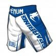 Venum Sparring Fighshort Blue