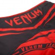 Venum Sharp - Red Devil