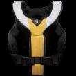 Hayabusa Pro Training Chest Protector