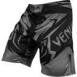 Venum Shadow Hunter Black/Grey