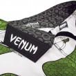 Venum Amazonia 4.0 Green Viper