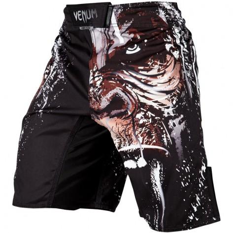 Pantaloncino Venum Gorilla