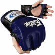 Guanti MMA  Fairtex Ultimate
