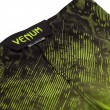 Venum Fusion Black Yellow