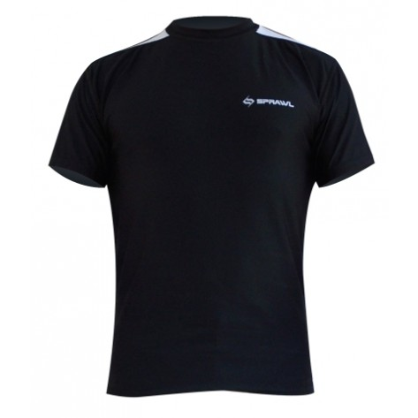 Sprawl Repeller Short Sleeve