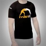 Manto Logo black MC