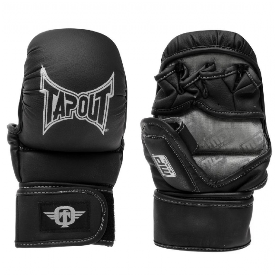 anteprima di presa all'ingrosso più economico AddThis Sharing ButtonsShare to FacebookShare to TwitterShare to  PinterestShare to Più... Tapout grappling gloves