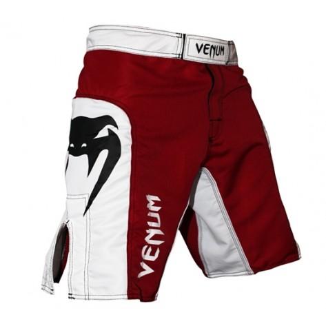 VENUM Elite UFC red-ice