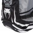 Venum Challenger Extreme backpack - black/grey
