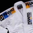 Manto GI 3.0 white