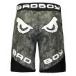 Bad Boy Legacy II Short Camo