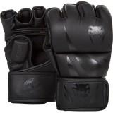 Guanti MMA Venum Challenger Black