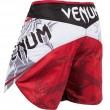 Venum Jose' Aldo UFC 163 - Ice