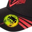 Cappello Venum Shockwave 2.0 Red Devil
