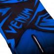 Venum Shadow Hunter Black/Blu