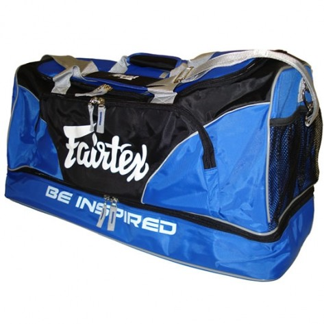 Fairtex Bag2