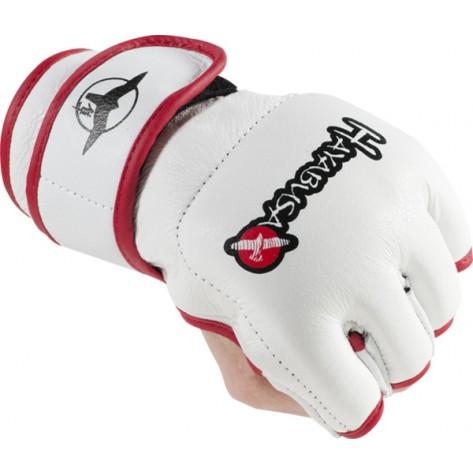 Hayabusa Pro MMA Bianchi
