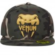 Cappello Venum Original Camo