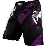 Venum Rapid Black Purple