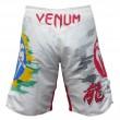 Venum The Dragon ICE