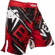 VENUM WAND'S RETURN JAPAN UFC BLACK