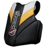 Hayabusa Pro Training Chest Protector