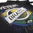 Venum Keep Rolling Black
