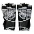Bad Boy Pro Series MMA Gloves Black